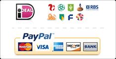 Taxi Bestellen en vooraf online betalen
