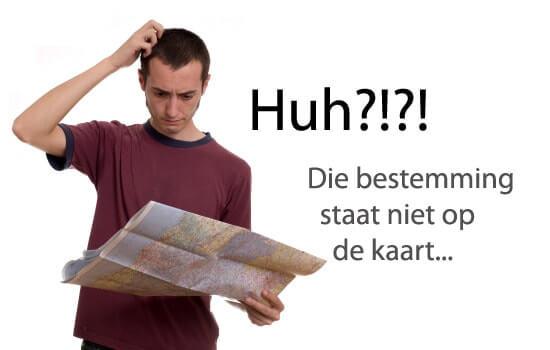 Probeer te zoeken naar Taxi Den Haag...